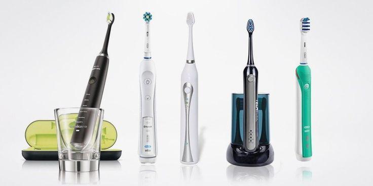Clean Teeth Tips And Hints Brushing Teeth Teeth Care Sensitive Teeth