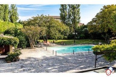 Vous cherchez une propriété de standing dans le Vaucluse ? Finalisez votre projet d'achat immobilier à Carpentras entre particuliers. http://www.partenaire-europeen.fr/Actualites/Achat-Vente-entre-particuliers/Immobilier-maisons-a-decouvrir/Maisons-a-vendre-entre-particuliers-en-PACA/Propriete-F9-piscine-jardin-arbore-terrasse-garage-cuisine-d-ete-ID3070320-20160914 #Propriété