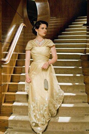 Powrót do Brideshead [2008]