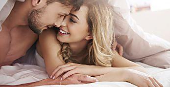 5 posiciones para el sexo oral que necesitas probar con tu pareja YA