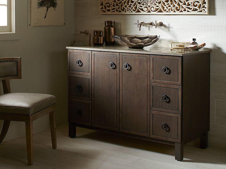 Photo Album Website  best Bathroom Storage images on Pinterest Bathroom storage Bathroom ideas and Bathroom vanities