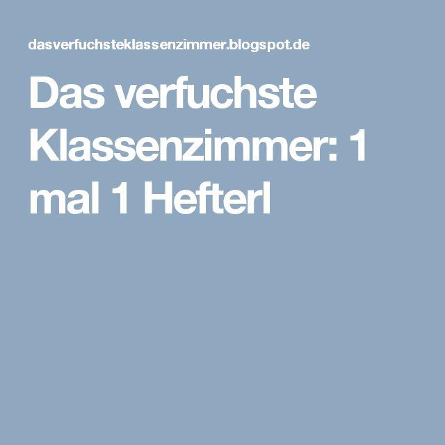 218 besten GSchMathe Bilder auf Pinterest | Grundschulen, Schule und ...
