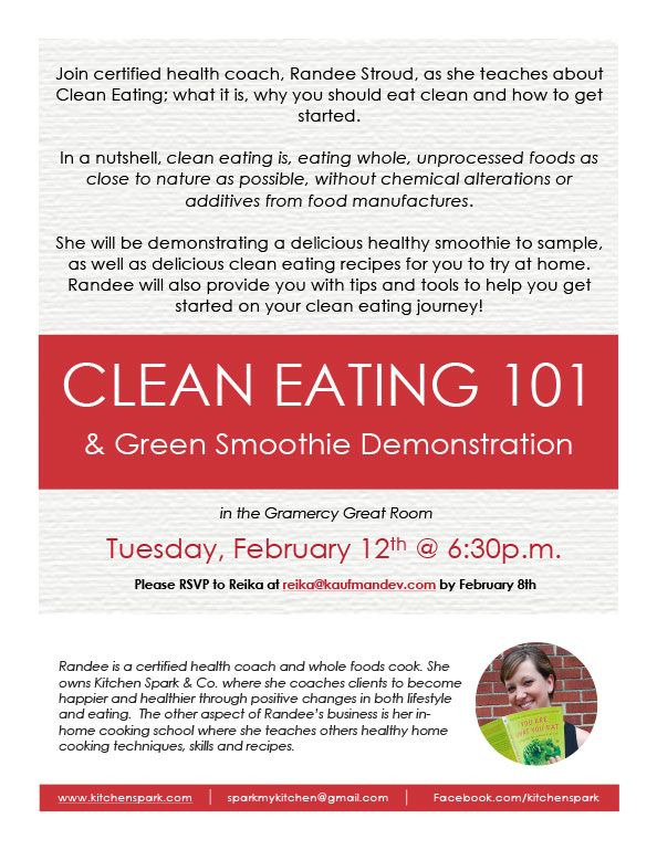 12 best Nutrition Seminar images on Pinterest Cleanses, Eating - copy permission letter format for conducting seminar