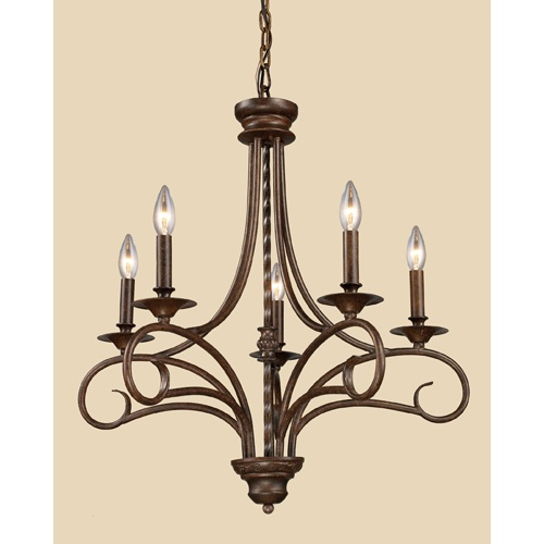 Dining Room Chandeliers Lowes: Westmore From Lowes