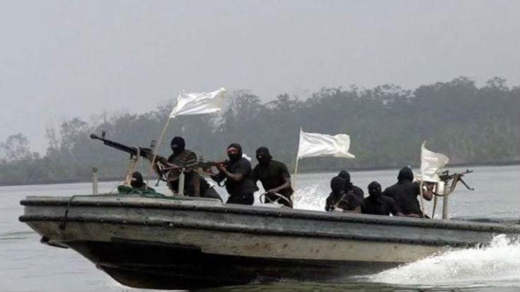 Nigerian Pirates Release BBC Caribbean Crewmembers http://www.maritime-executive.com/article/nigerian-pirates-release-bbc-caribbean-crewmembers