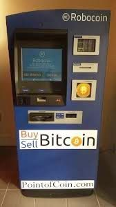 New Bitcoin ATM Open at Westfield Mall |  http://www.tonewsto.com/2015/02/new-bitcoin-atm-open-at-westfield-mall.html