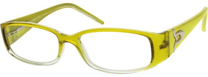 17 Best ideas about Bifocal Glasses on Pinterest Mens ...