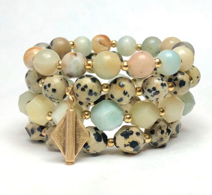 Gemstone Jewelry Unique Gifts For Her Inexpensive Gifts
