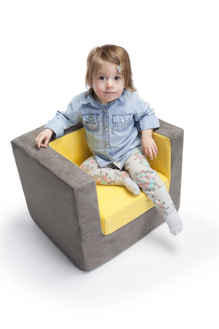 17 best images about cubinos on pinterest cartoon for Toddler reading chair