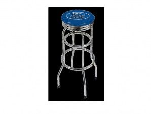 Ford Bar Stool for sale