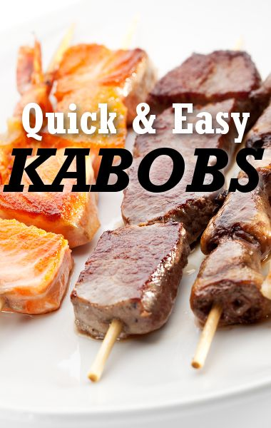 how to cook frozen chicken kabobs in the oven