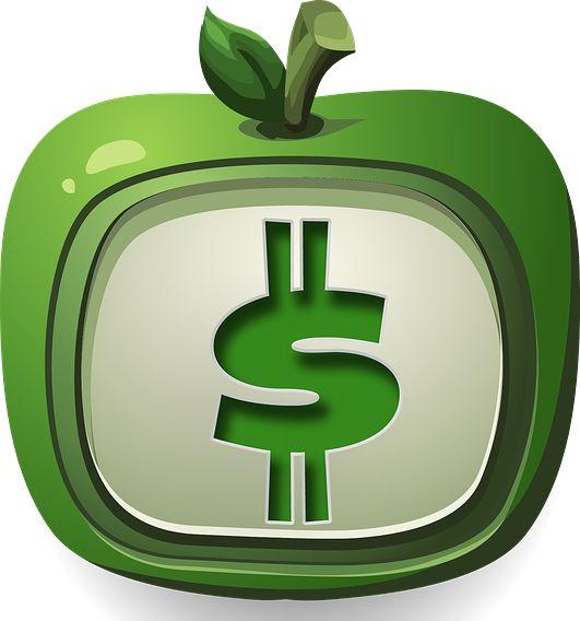 Cash loan in kissimmee fl image 7
