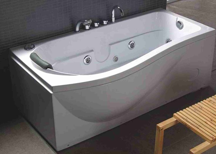 New post Trending-home depot bathtubs with jets-Visit-entermp3.info