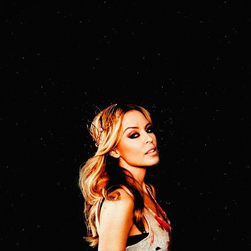 Kylie Minogue Aphrodite Tour 138 best images about ...