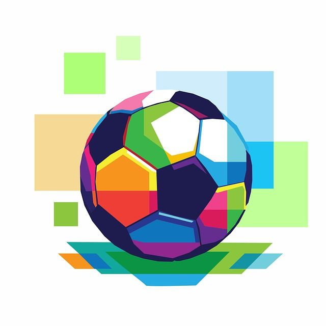 Come Creare Logo Squadra Fantacalcio Gratis Fantacalcio Squadra