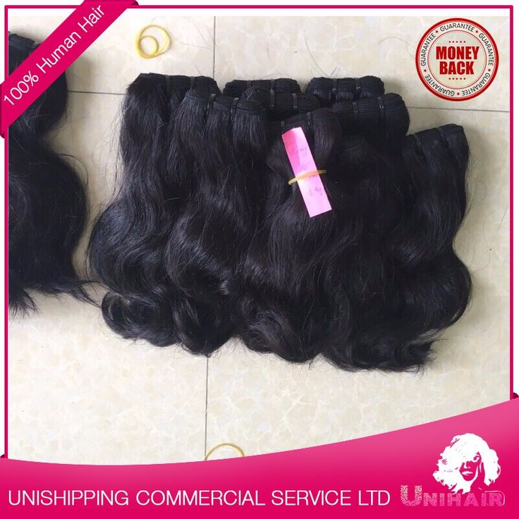 Best Price And Best Quality 100 Human Hair Extensions Cheap Human Hair Bundles Buy Human Hair Online, View buy human hair online, Unihair Product Details from UNISHIPPING COMMERCIAL AND SERVICE COMPANY LIMITED on Alibaba.com
