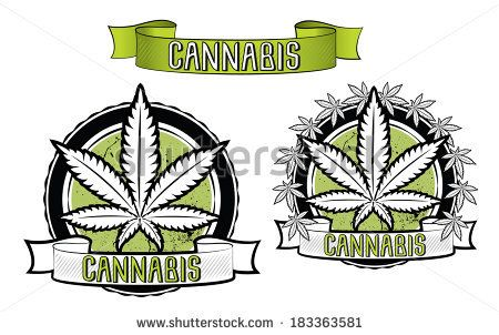 28 Best Marijuana Art Images On Pinterest Decal Killing Weeds And