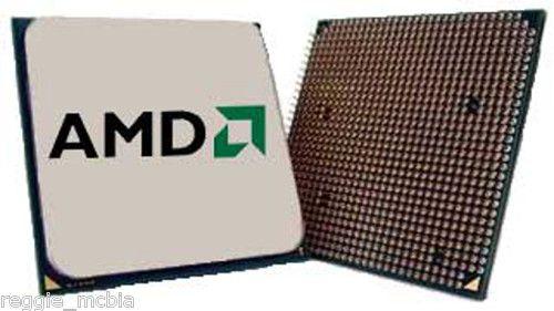 AMD Athlon 64 X2 2 4GHz 1M 1000 Socket 939 Dual Core CPU Processor ADA4600DAA5CD | eBay
