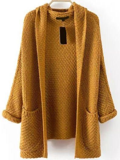 Best 25  Knitted coat ideas on Pinterest | Fashionable winter ...