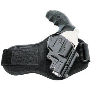 Fobus Holsters Ankle Holster