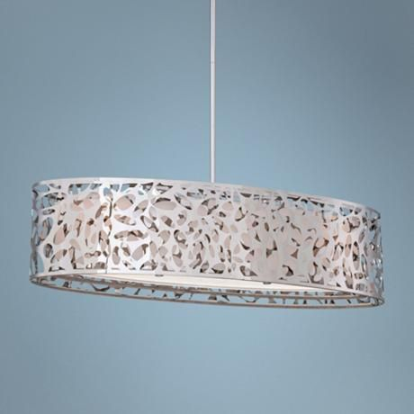 17 Best images about Lighting – George Kovacs Chandelier