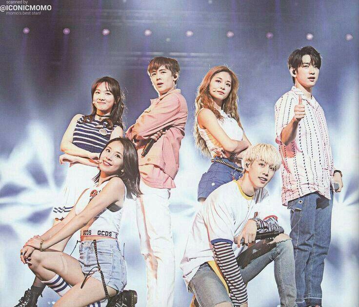 Chat Fakestagram Jyp Artists Korean Idol Kpop Girl Groups