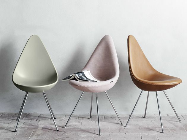 analog-table-and-drop-chair-by-jaime-hayon-8.jpg
