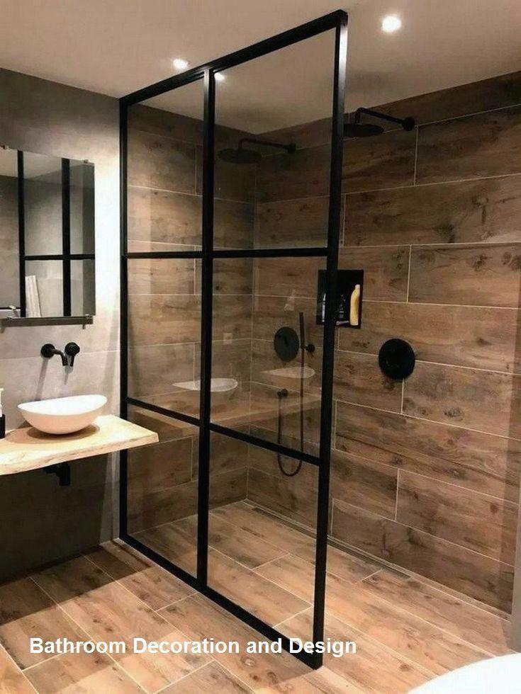 There's 8 objects included in this small set. #bathroom decor sims 4 cc #bathroom decor disney #bathroom ...