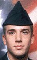 Army Spc. Jonathan R. Kephart  Died April 9, 2004 Serving During Operation Iraqi Freedom  21, of Oil City, Penn.; assigned to 230th Military Police Company, from Kaiserslautern, Germany; died April 9 in Baghdad from injuries sustained when his patrol was ambushed near Baghdad on April 8.