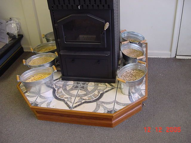 Hearth Pad, Fireplace Hearth Pads, Wood Stove Hearth Pad, Straight Wall  Corner Pads - 25+ Best Ideas About Hearth Pad On Pinterest Wood Stove Surround