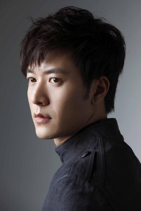 Jo Hyun Jae  49Days