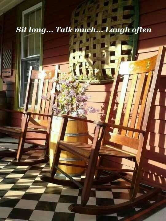 662 Best Porch Images On Pinterest | Porch Ideas, Outdoor Rooms And Outdoor  Spaces