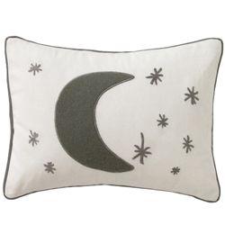 DwellStudio Boudoir Pillow - Galaxy