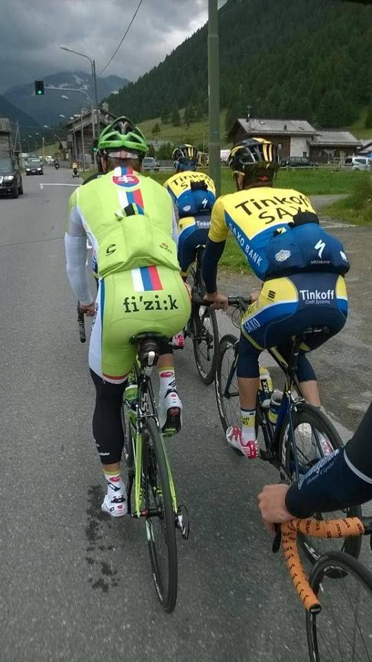 Mejores 173 imágenes de bicycle power en Pinterest | Bicicleta ...