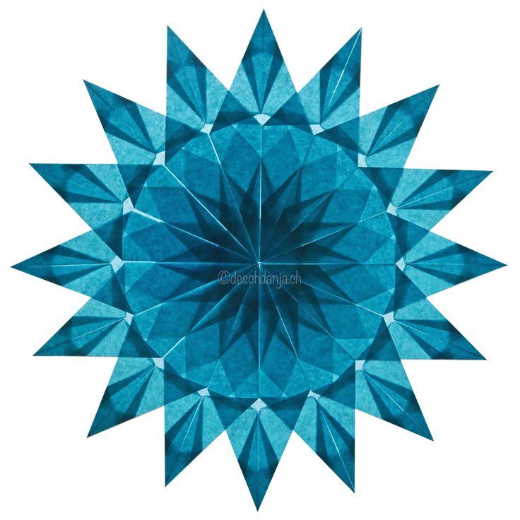 172 besten basteln winter bilder auf pinterest basteln winter sterne falten und basteln mit. Black Bedroom Furniture Sets. Home Design Ideas