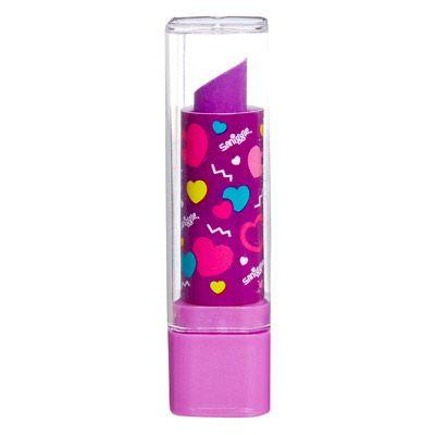 Eraser Lipstick