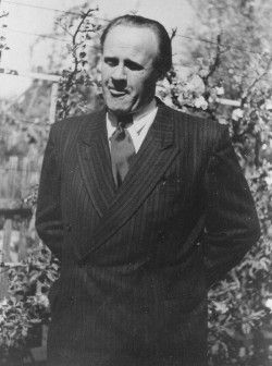 oskar schindler interests in obtaining jewish investment Find topics of interest and explore encyclopedia content nelly was the youngest of three daughters born to jewish parents in because they were jews, nelly and her sisters were forced out of school some catholic friends helped the adlers obtain false papers and rented them a house.