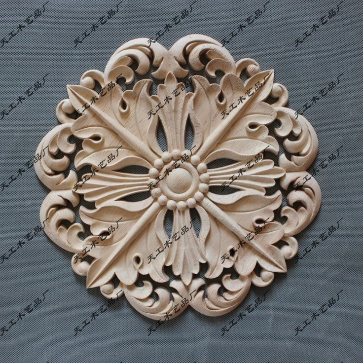 Cheap Wood Crafts on Sale at Bargain Price, Buy Quality Wood Crafts from China Wood Crafts Suppliers at Aliexpress.com:1,Use:Home Decoration 2,Carving Type:Relievo 3,Technique:Carved 4,Product Type:Decoration 5,Type:Pine