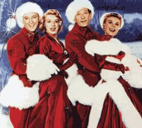 The songs are great .... c'mon, it's Bing Crosby! And the dancing is amazing. I love the costumes, the story, everything.