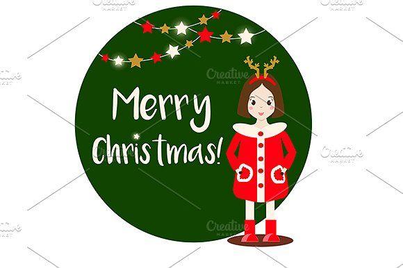 Christmas backgrounds by KSU's Little Shop on @creativemarket