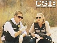 CSI: Crime Scene Investigation: Watch Episodes and Video and Join the Ultimate Fan Community - CBS.com