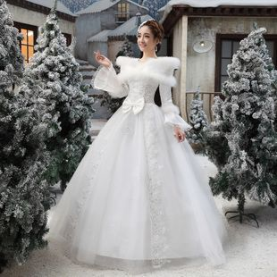 843 best winter wedding images on Pinterest Winter weddings