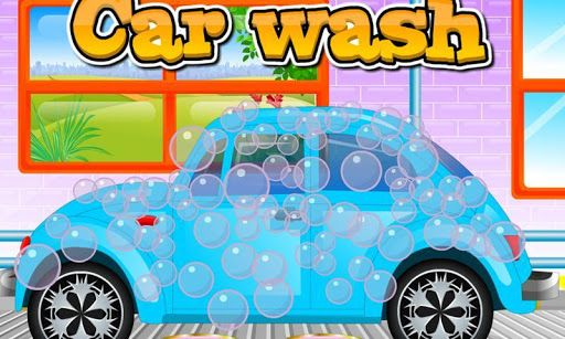 how to hack a car wash change machine
