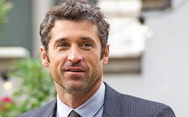 Patrick Dempsey's exit interview about Grey's Anatomy | Don't watch until you have seen April 23's Anatomy!