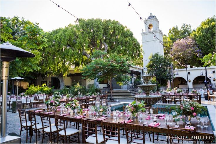 17 Best Los Angeles River Center And Gardens Weddings 2017 Gloria Tara 39 S Wedding July 7 2017