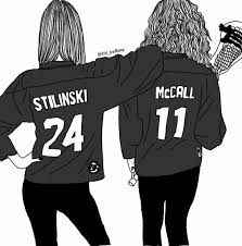 1 like this with lex, nat, and ashley in our letterman    ←Outlined→|||ρ α ѕ υ α я н σ ∂ є и♥