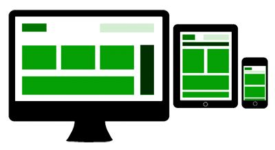 Your Web Dude: Your Successful Mobile Website