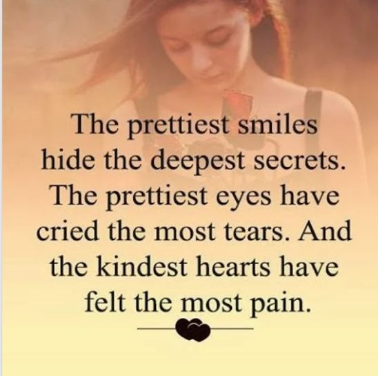 85 Sad Love Quotes On Pain Love And Friendship 2019: Best Famous Quotes About Life, Love, Happiness