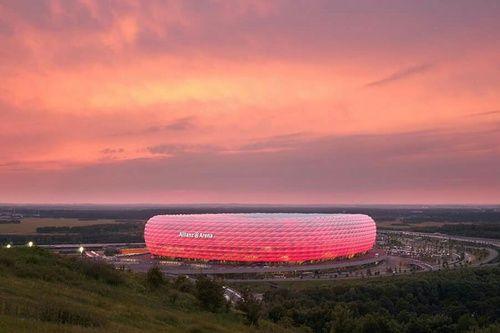 Imagen de arena, design, and international