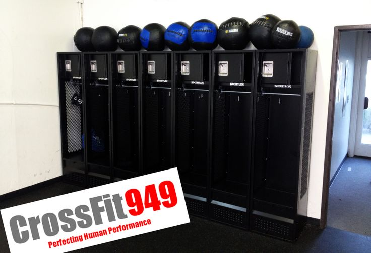 Images about gym organization on pinterest sports